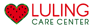 Luling Care Center